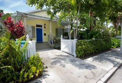 1413 Olivia Street Key West FL 33040