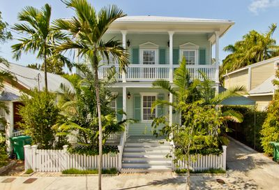 1218 Varela Street Key West FL 33040