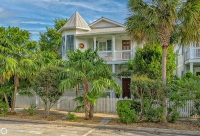 1514 Petronia Street Key West FL 33040