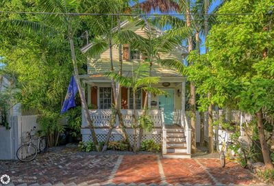 316 Peacon Lane Key West FL 33040