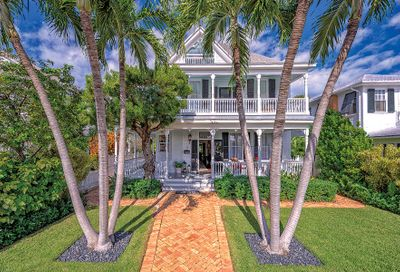 1307 Truman Avenue Key West FL 33040