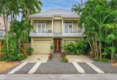 1104 South Street Key West FL 33040