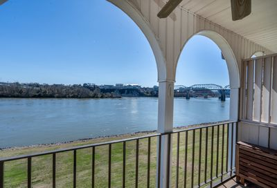568 River St Chattanooga TN 37405