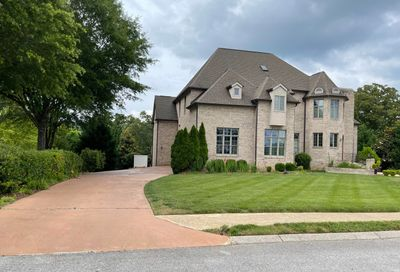 909 Channel View Ln Chattanooga TN 37415