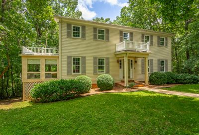 404 Ferncliff Dr Signal Mountain TN 37377