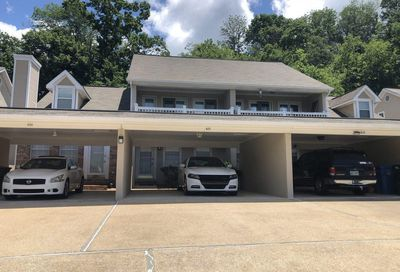 637 View Rd W Chattanooga TN 37415