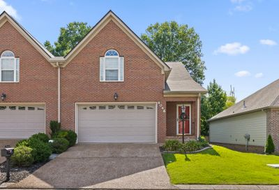 4046 Day Lily Tr Chattanooga TN 37415
