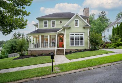 870 Traditions Dr Chattanooga TN 37415