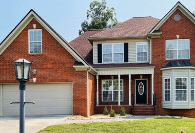 2369 Sargent Daly Dr Chattanooga TN 37421