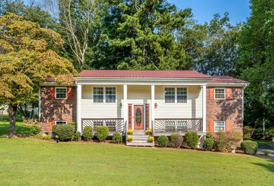 5505 Montaire Ln Chattanooga TN 37416
