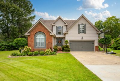 8626 Georgetown Trace Ln Chattanooga TN 37421