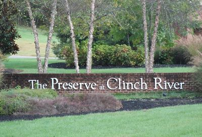 The Preserve At Clinch River Oak Ridge TN 37830
