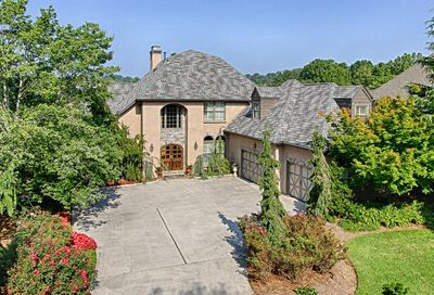 10517 Lakecove Way Knoxville TN 37922