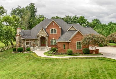 3325 Tooles Bend Rd Knoxville TN 37922