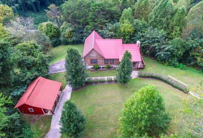 2008 Thompson Rd Knoxville TN 37932