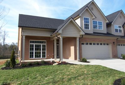 5039 Dovewood Way Knoxville TN 37918