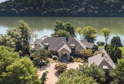 3626 Captains Way Knoxville TN 37922