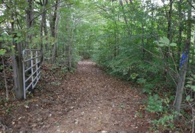 35.37ac Hunting Creek Rd Whitleyville TN 38588