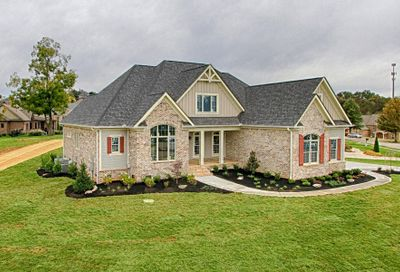 12467 Ivy Lake Drive Knoxville TN 37934