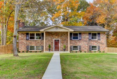 8012 W Cliff Drive Knoxville TN 37909