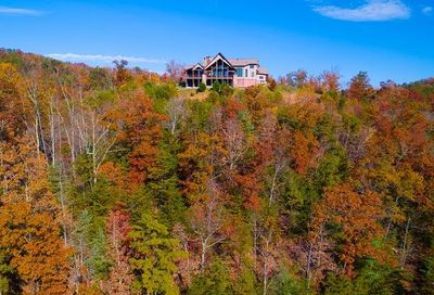 2640 Hickory Patch Way Sevierville TN 37862