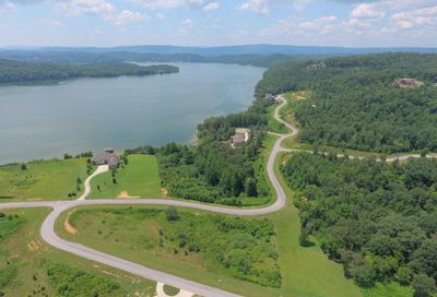 Water View Drive Rockwood TN 37854