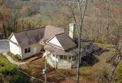 346 Beechwood Hollow Way Walland TN 37886