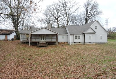 4843 Co Op Rd Rockford TN 37853
