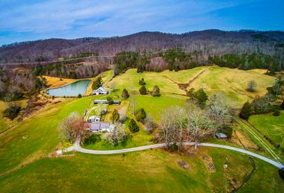 1888 Dry Fork Valley Rd Philadelphia TN 37846