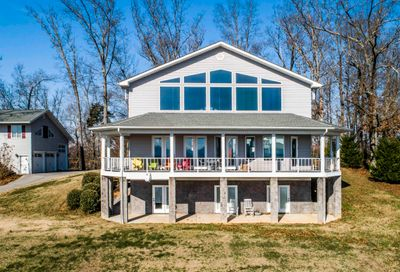 507 Oaken Gate Court White Pine TN 37890