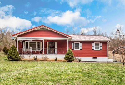 180 Pearman Rd Cumberland Gap TN 37724
