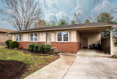 401 Delozier Lane Rockwood TN 37854