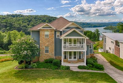 121 Anchor Lane Andersonville TN 37705