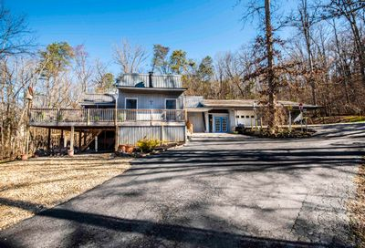 1866 Windy Meadows Lane Sevierville TN 37876