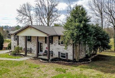 913 S S. Dogwood Drive Maryville TN 37804