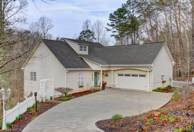 11531 Mill Cove Lane Knoxville TN 37931