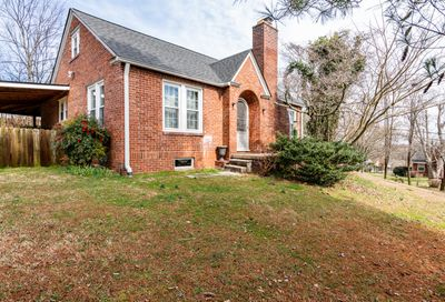 2729 Belcourt Drive Knoxville TN 37918