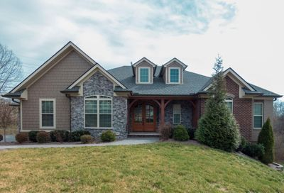 2135 River Sound Drive Knoxville TN 37922