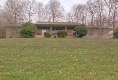 759 Whippoorwill Circle Seymour TN 37865