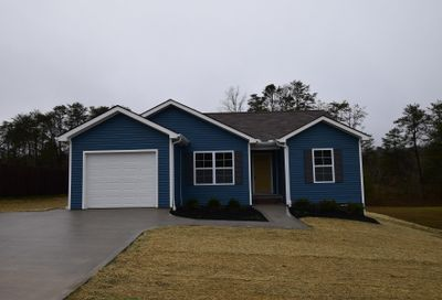 423 Contentment Lane Knoxville TN 37920