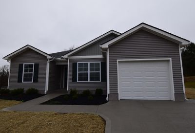 448 Contentment Lane Knoxville TN 37920