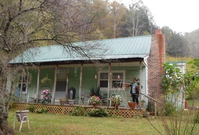 1309 Hunting Creek Rd Whitleyville TN 38588