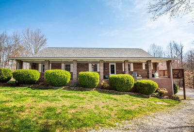 433 Blackberry Lane Dandridge TN 37725