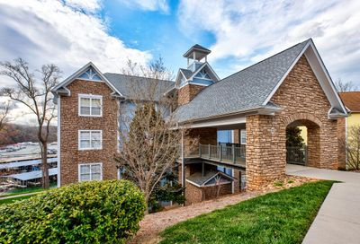 241 Pinnacle Point Andersonville TN 37705