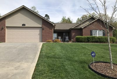 2930 Country Meadows Lane Maryville TN 37803