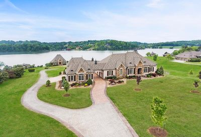 4240 Lake Meadow Way Louisville TN 37777