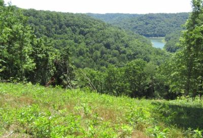2.31ac South Hunting Landing Lane Smithville TN 37166