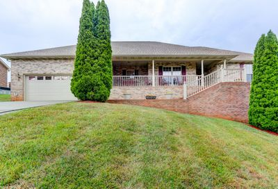 1312 Meadside Drive Maryville TN 37804