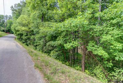 Lot 204 Easy St Sevierville TN 37862