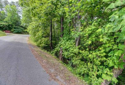 Lot 205 Easy St Sevierville TN 37862